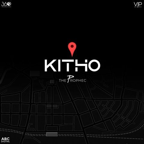 Download Kitho The Prophec mp3 song, Kitho The Prophec full album download