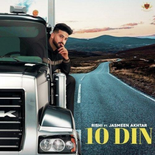 Download 10 Din Rishi, Jasmeen Akhtar mp3 song, 10 Din Rishi, Jasmeen Akhtar full album download