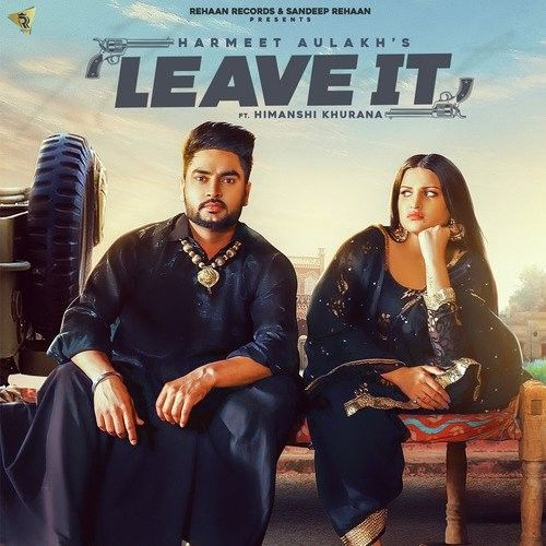 Harmeet Aulakh and Gurlez Akhtar mp3 songs download,Harmeet Aulakh and Gurlez Akhtar Albums and top 20 songs download