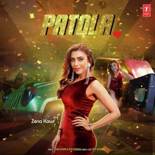Zena Kawr mp3 songs download,Zena Kawr Albums and top 20 songs download