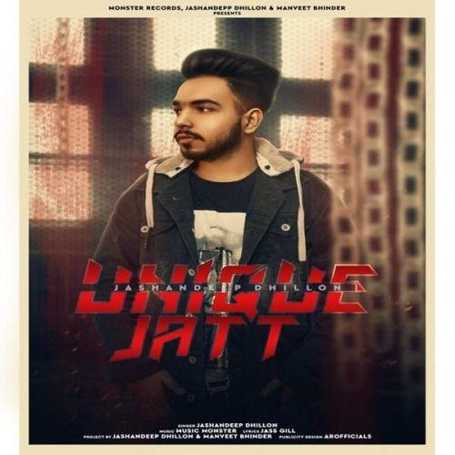 Jashandeep Dhillon mp3 songs download,Jashandeep Dhillon Albums and top 20 songs download