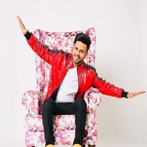 Din Singh and Gurlej Akhtar mp3 songs download,Din Singh and Gurlej Akhtar Albums and top 20 songs download