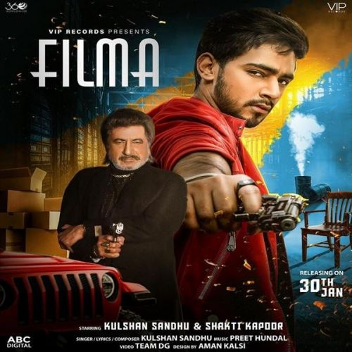 Download Filma Kulshan Sandhu, Shakti Kapoor mp3 song, Filma Kulshan Sandhu, Shakti Kapoor full album download