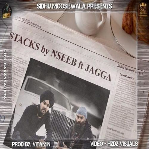 Download Stacks Nseeb mp3 song, Stacks Nseeb full album download