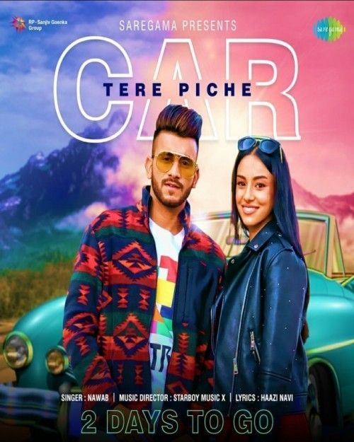 Download Car Tere Piche Nawab mp3 song, Car Tere Piche Nawab full album download