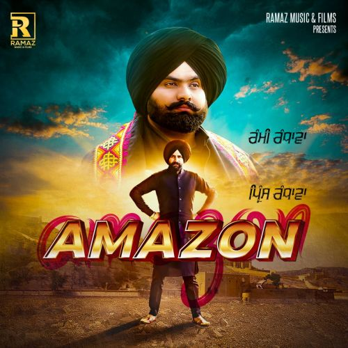 Download Chehra Prince Randhawa, Rami Randhawa mp3 song, Amazon Prince Randhawa, Rami Randhawa full album download
