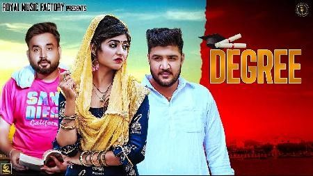Download Degree Sandeep Surila mp3 song, Degree Sandeep Surila full album download