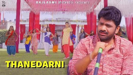 Sameer Vedwan mp3 songs download,Sameer Vedwan Albums and top 20 songs download