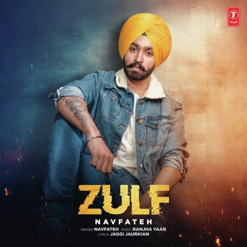 Download Zulf Navfateh mp3 song, Zulf Navfateh full album download