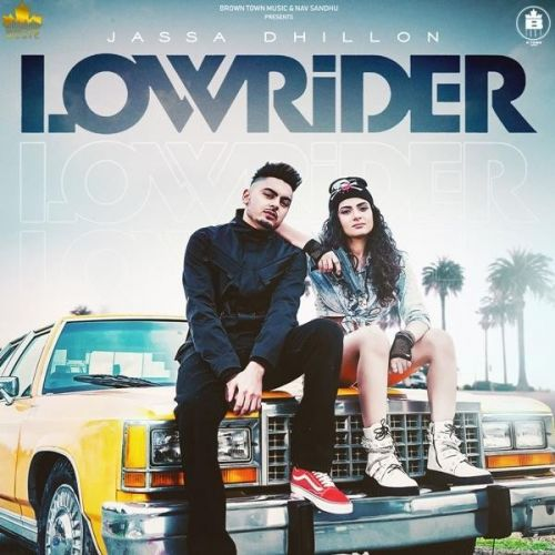 Download Low Rider Jassa Dhillon mp3 song, Low Rider Jassa Dhillon full album download