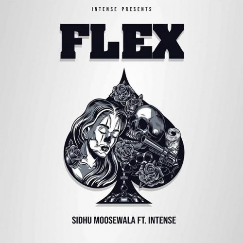 Download Flex Sidhu Moose Wala mp3 song, Flex Sidhu Moose Wala full album download