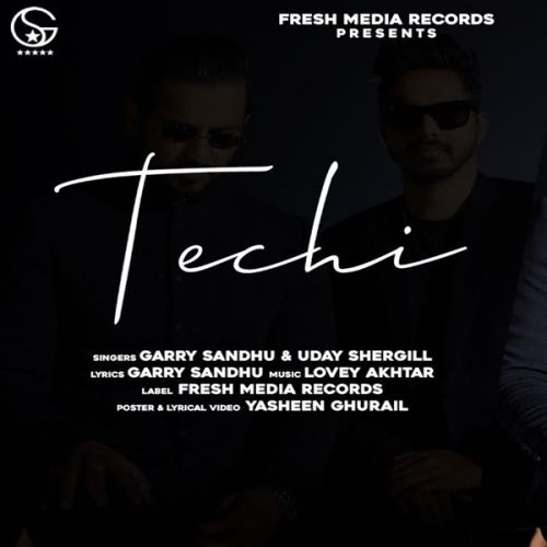 Garry Sandhu and Uday Shergill mp3 songs download,Garry Sandhu and Uday Shergill Albums and top 20 songs download