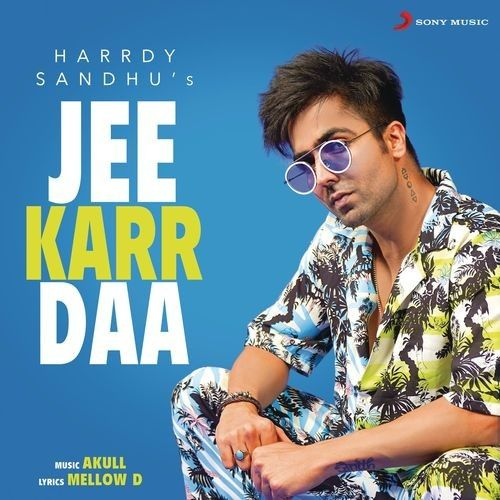 Harrdy Sandhu mp3 songs download,Harrdy Sandhu Albums and top 20 songs download