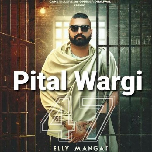 Download Pital Wargi Elly Mangat, Jasmeen Akhtar mp3 song, Pital Wargi Elly Mangat, Jasmeen Akhtar full album download