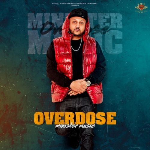 Download Overdose Karan Aujla, Blizzy, Dru Grange and others... mp3 song