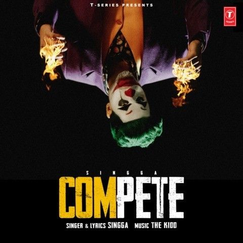 Download Compete Singga mp3 song, Compete Singga full album download