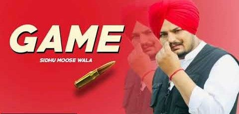 Download Game Sidhu Moose Wala mp3 song, Game Sidhu Moose Wala full album download