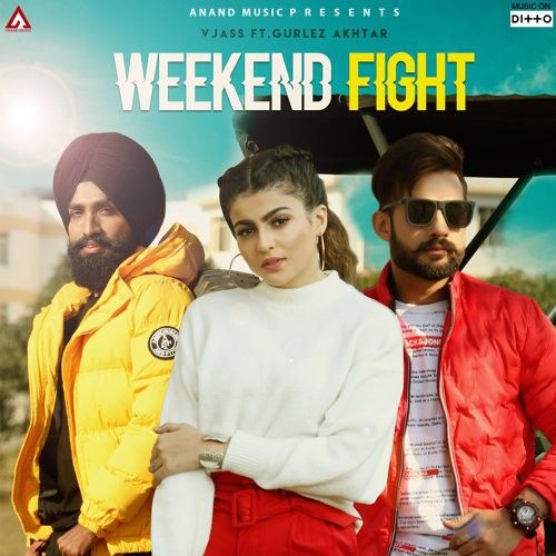 Download Weekend Fight V Jass, Gurlej Akhtar mp3 song, Weekend Fight V Jass, Gurlej Akhtar full album download