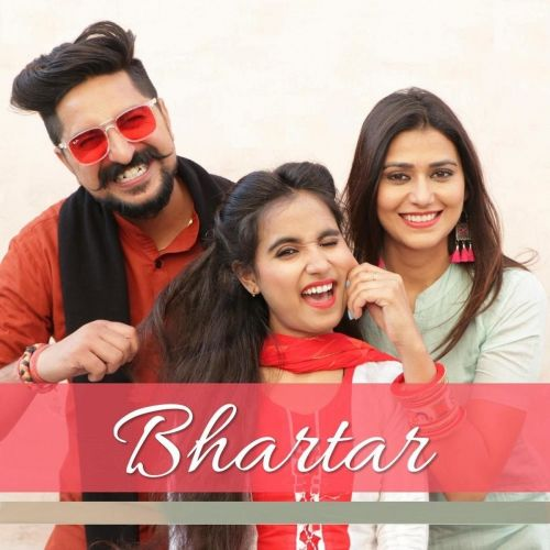 Download Bhartar Asit Tripathy and Renuka Panwar mp3 song