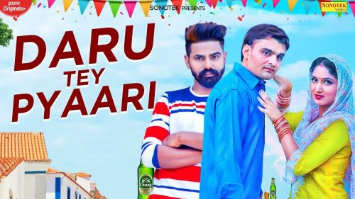 Download Daru Te Pyari Gd Kaur and Raj Mawar mp3 song