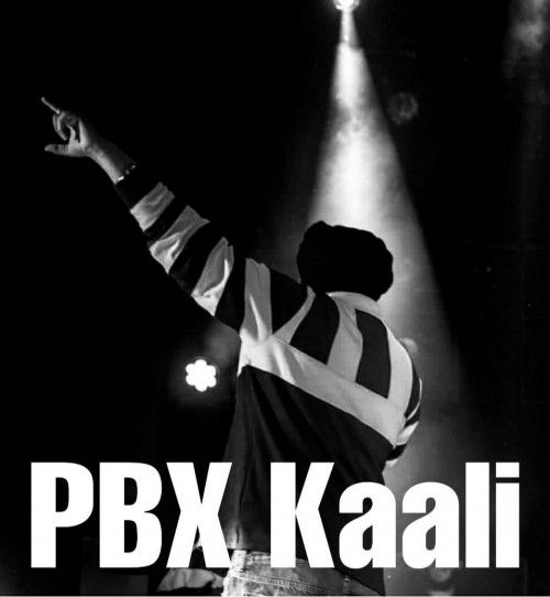 Download Pbx Kaali Sidhu Moose Wala mp3 song, Pbx Kaali Sidhu Moose Wala full album download