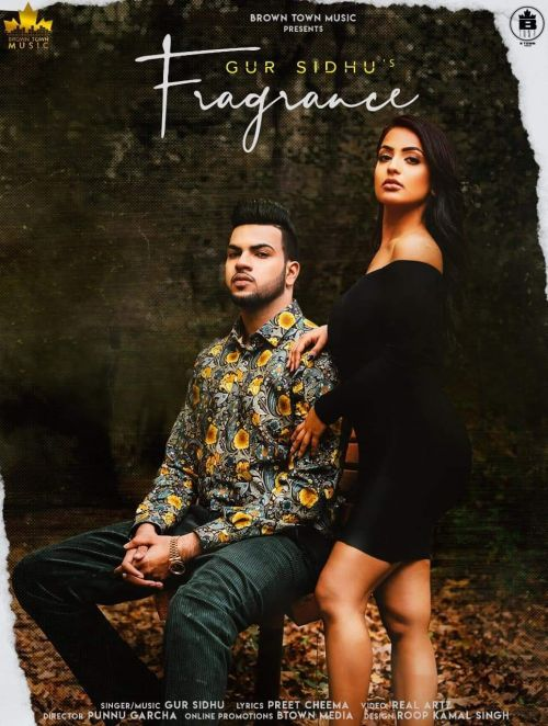 Download Fragrance Gur Sidhu mp3 song, Fragrance Gur Sidhu full album download