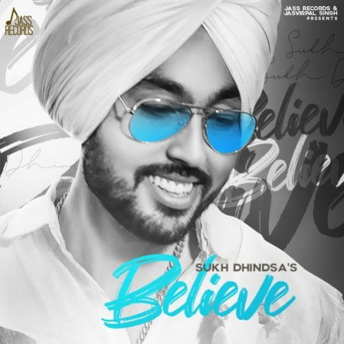 Believe mp3 song