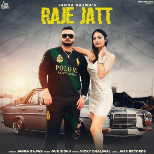 Raje Jatt mp3 song