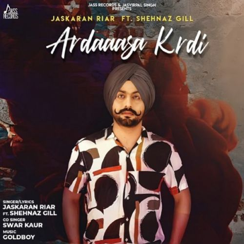 Ardaaasa Krdi mp3 song
