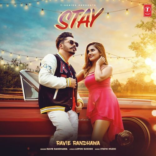 Stay mp3 song