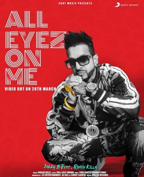 All Eyez On Me mp3 song
