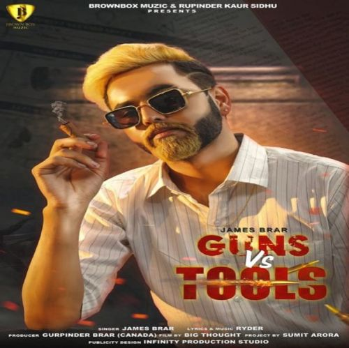 Guns Vs Tools mp3 song
