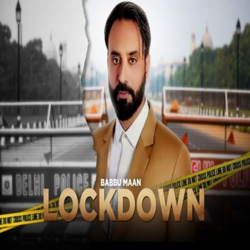 Lockdown mp3 song