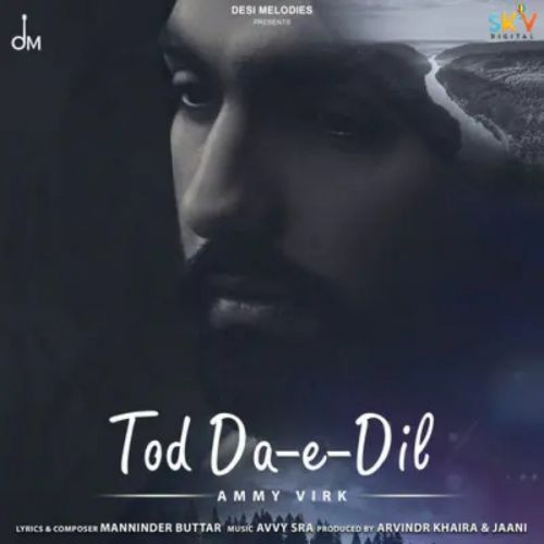 Tod Da E Dil mp3 song
