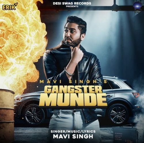 Gangster Munde mp3 song