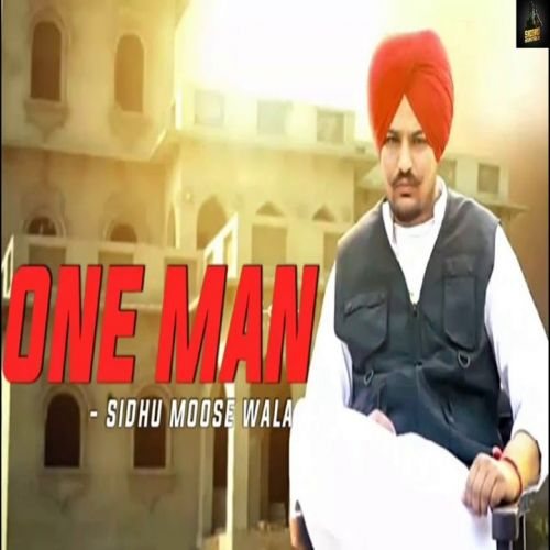 One Man mp3 song