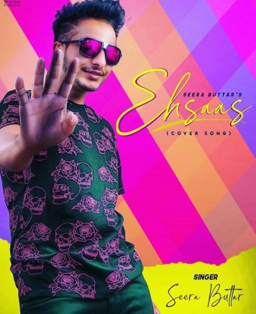 Ehsaas mp3 song