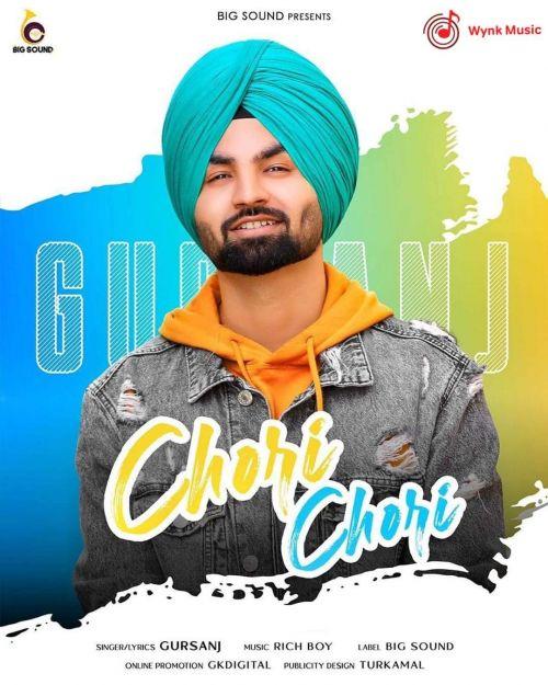 Chori Chori mp3 song