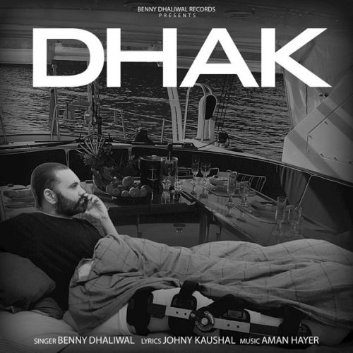 Dhak mp3 song
