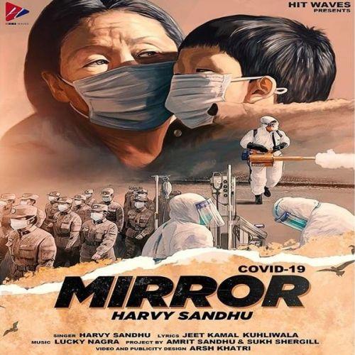Mirror mp3 song