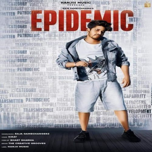 Epidemic mp3 song