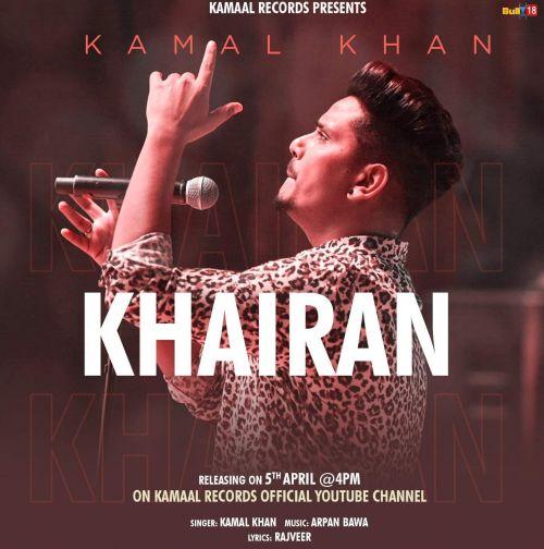 Khairan mp3 song