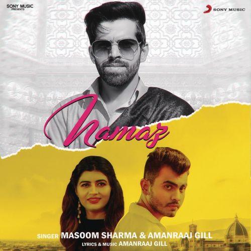 Amanraaj Gill and Masoom Sharma mp3 songs download,Amanraaj Gill and Masoom Sharma Albums and top 20 songs download
