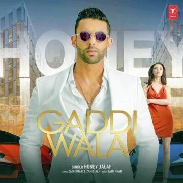 Honey Jalaf mp3 songs download,Honey Jalaf Albums and top 20 songs download