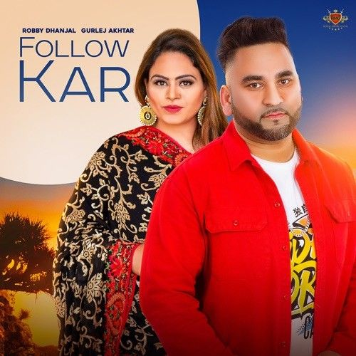 Gurlej Akhtar and Robby Dhanjal mp3 songs download,Gurlej Akhtar and Robby Dhanjal Albums and top 20 songs download