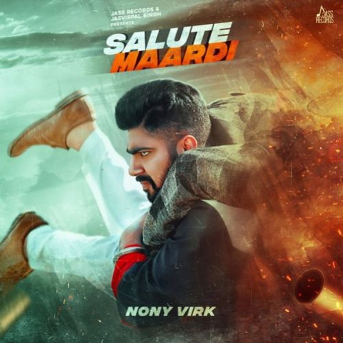 Nony Virk mp3 songs download,Nony Virk Albums and top 20 songs download