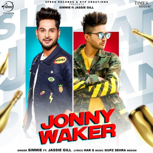Simmie and Jassie Gill mp3 songs download,Simmie and Jassie Gill Albums and top 20 songs download
