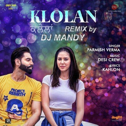 DJ Mand and Parmish Verma mp3 songs download,DJ Mand and Parmish Verma Albums and top 20 songs download