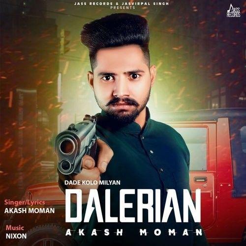Akash Moman mp3 songs download,Akash Moman Albums and top 20 songs download
