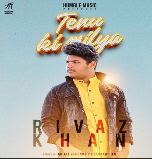 Rivaj Khan mp3 songs download,Rivaj Khan Albums and top 20 songs download